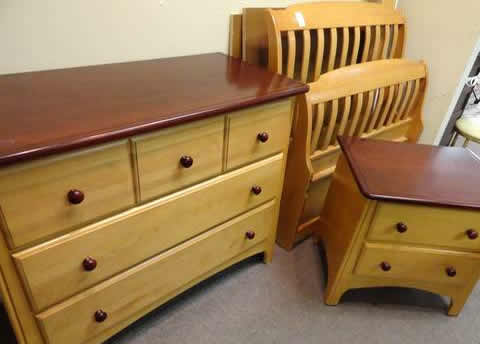 Selling Your Furniture Clearing House Jacksonville
